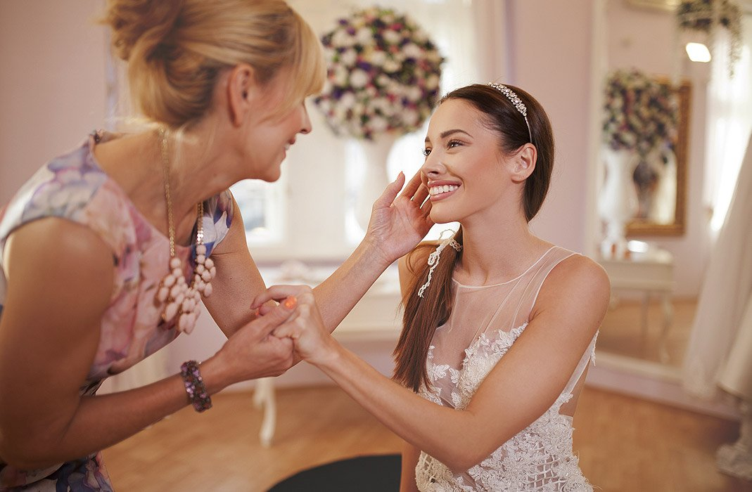 What You Can Expect When You Plan Your Big Day With Us